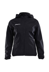 CRAFT Sportswear® CRAFT JACKET RAIN W