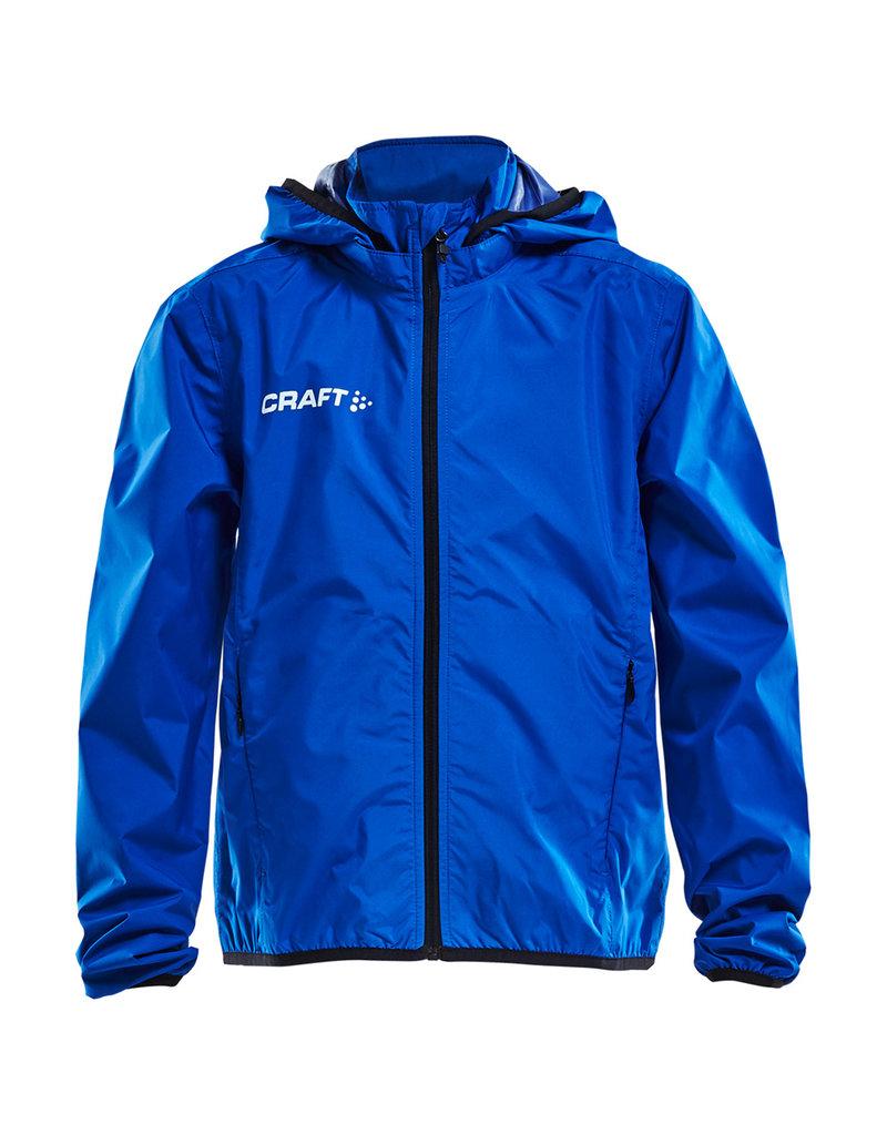 CRAFT Sportswear® CRAFT JACKET RAIN JR
