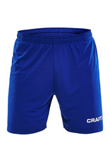 CRAFT Sportswear® CRAFT SQUAD SHORT SOLID MEN WB