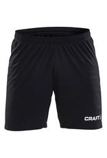 CRAFT Sportswear® PROGRESS SHORT CONTRAST MEN WB