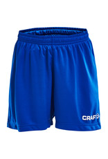 CRAFT Sportswear® CRAFT SQUAD SHORT SOLID WB JR