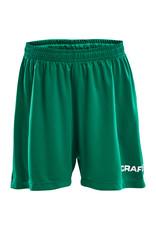 CRAFT Sportswear® CRAFT SQUAD SHORT SOLID WB JR