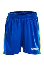 CRAFT Sportswear® SHORT CONTRAST JR WB LINING