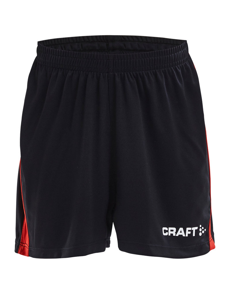 CRAFT Sportswear® SHORT CONTRAST JR WB LINING