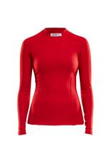 CRAFT Sportswear® PROGRESS BASELAYER CN LS W