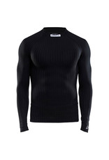 CRAFT Sportswear® PROGRESS BASELAYER CN LS M