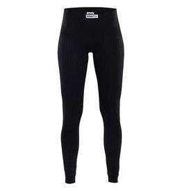 CRAFT Sportswear® PROGRESS BASELAYER PANTS W