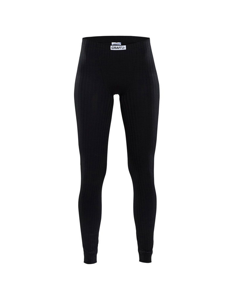 CRAFT Sportswear® PROGRESS BASELAYER PANTS W