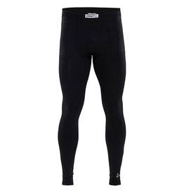 CRAFT Sportswear® PROGRESS BASELAYER PANTS M