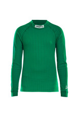 CRAFT Sportswear® PROGRESS BASELAYER CN LS J
