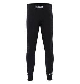 CRAFT Sportswear® PROGRESS BASELAYER PANTS J
