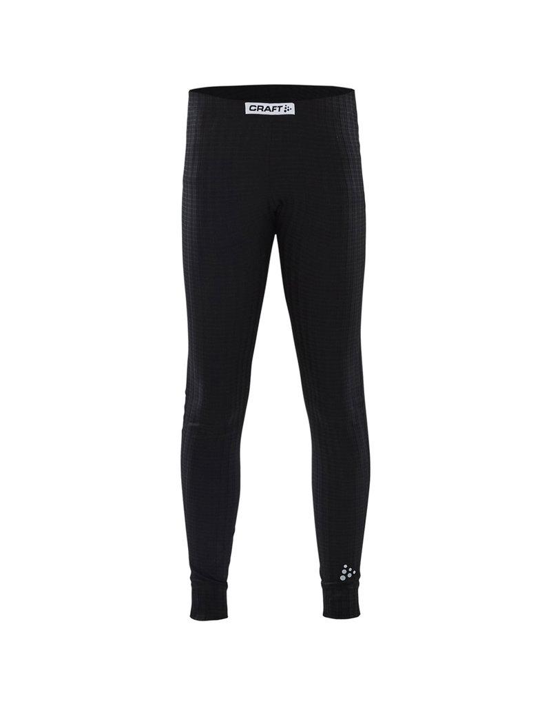 CRAFT Sportswear® PROGRESS BASELAYER PANTS J