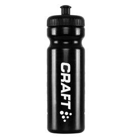 CRAFT Sportswear® CRAFT WATER BOTTLE 700 CL