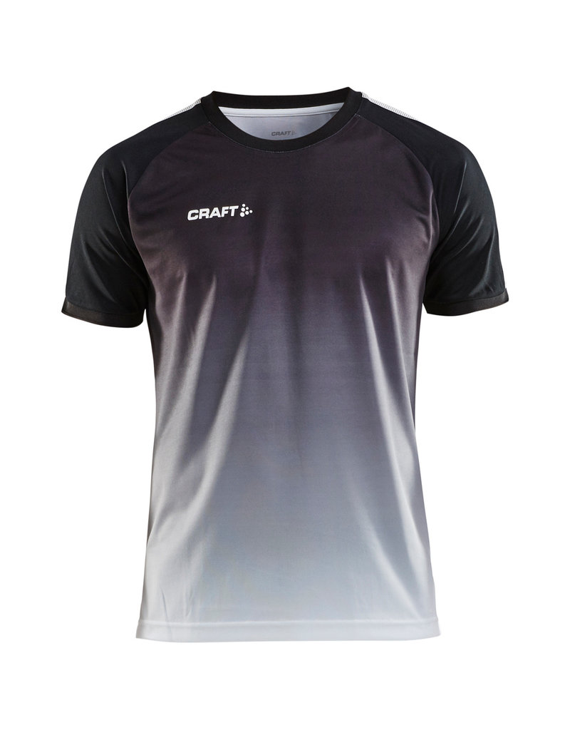 CRAFT Sportswear® PRO CONTROL FADE JERSEY M