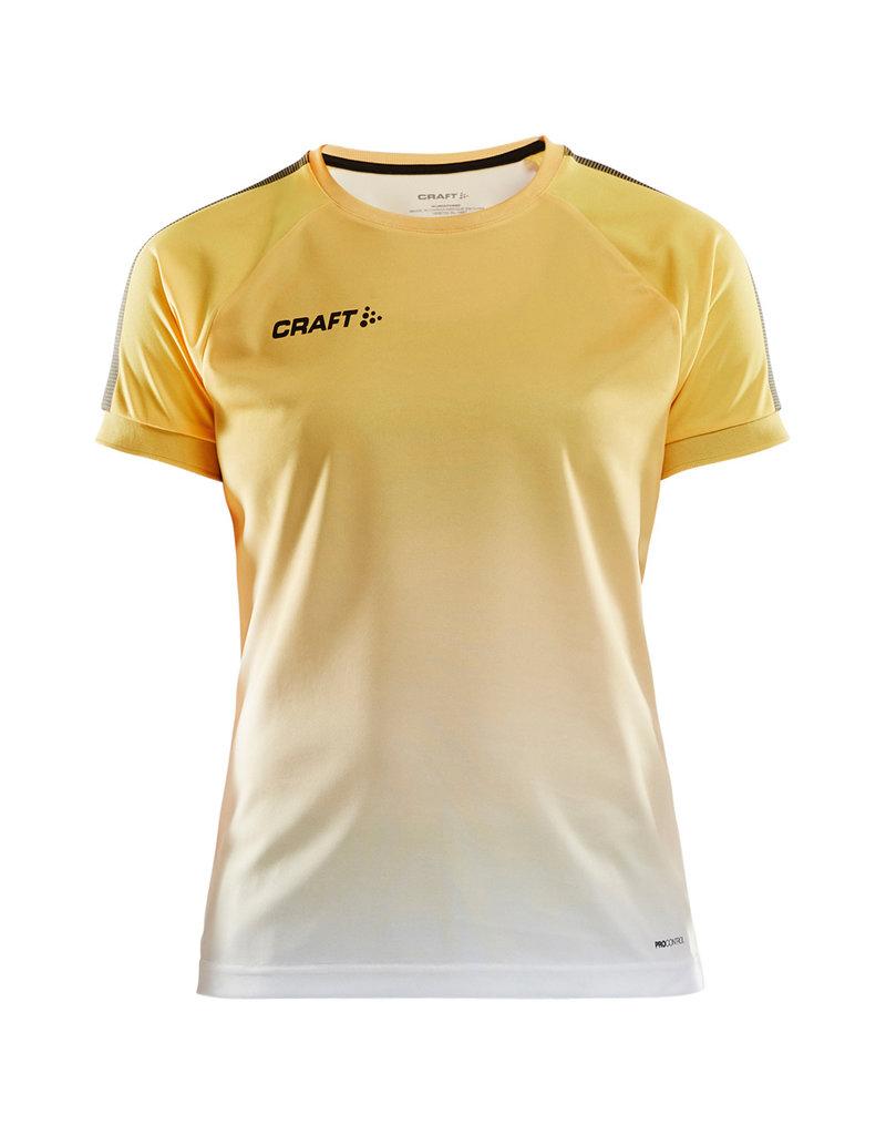 CRAFT Sportswear® PRO CONTROL FADE JERSEY W