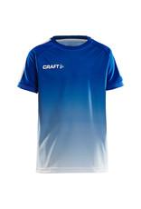 CRAFT Sportswear® PRO CONTROL FADE JERSEY JR