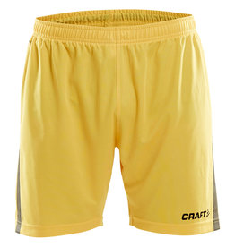 CRAFT Sportswear® PRO CONTROL SHORTS M