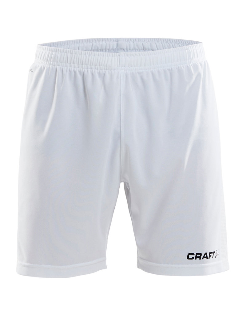 CRAFT Sportswear® PRO CONTROL SHORTS M
