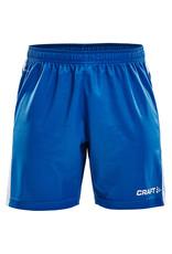 CRAFT Sportswear® PRO CONTROL SHORTS W