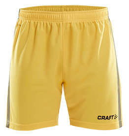CRAFT Sportswear® PRO CONTROL SHORTS W