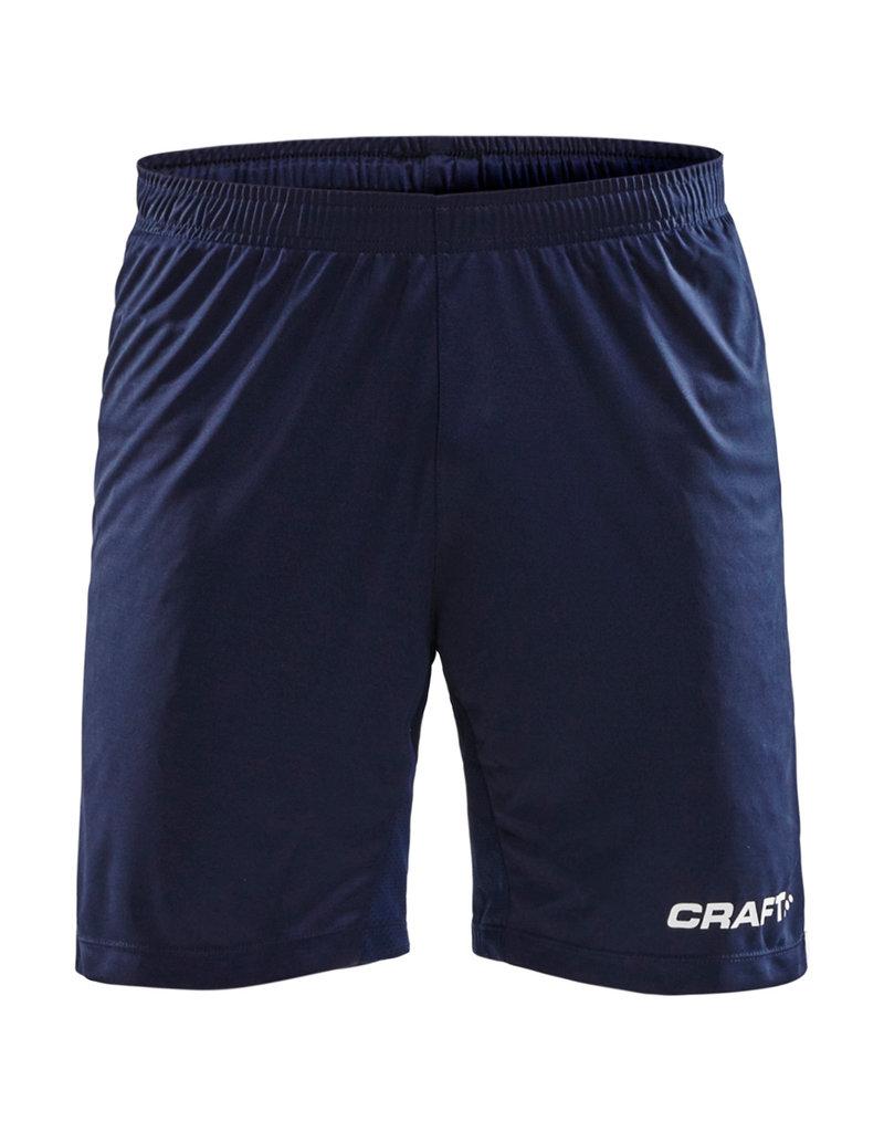 CRAFT Sportswear® PC LONGER SHORTS CONTRAST M