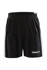 CRAFT Sportswear® PC LONGER SHORTS CONTRAST JR