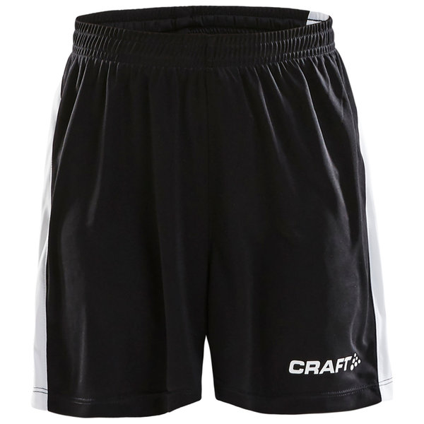 PC LONGER SHORTS CONTRAST JR