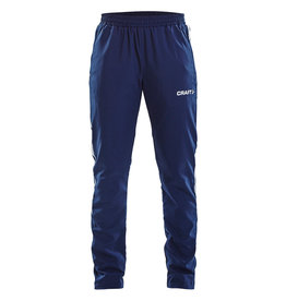 CRAFT Sportswear® PRO CONTROL WOVEN PANTS W