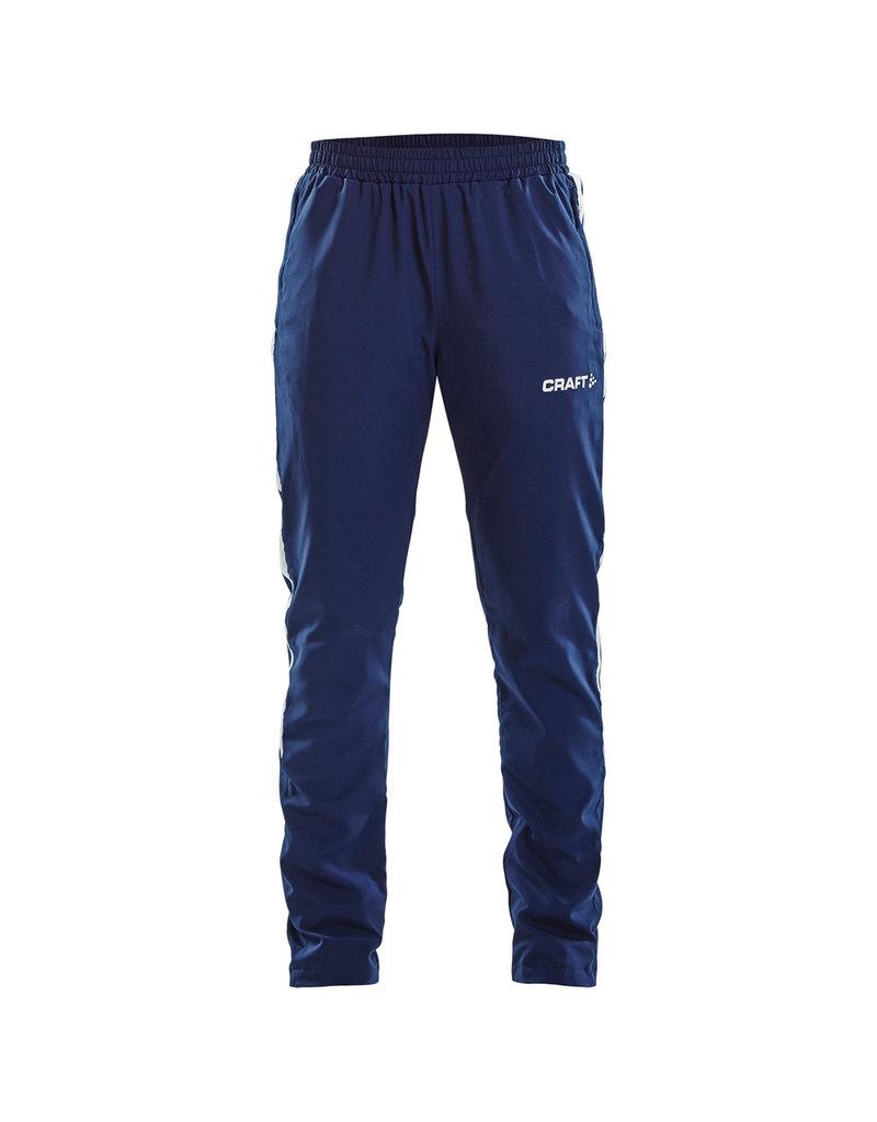 CRAFT Sportswear® PRO CONTROL WOVEN PANTS W