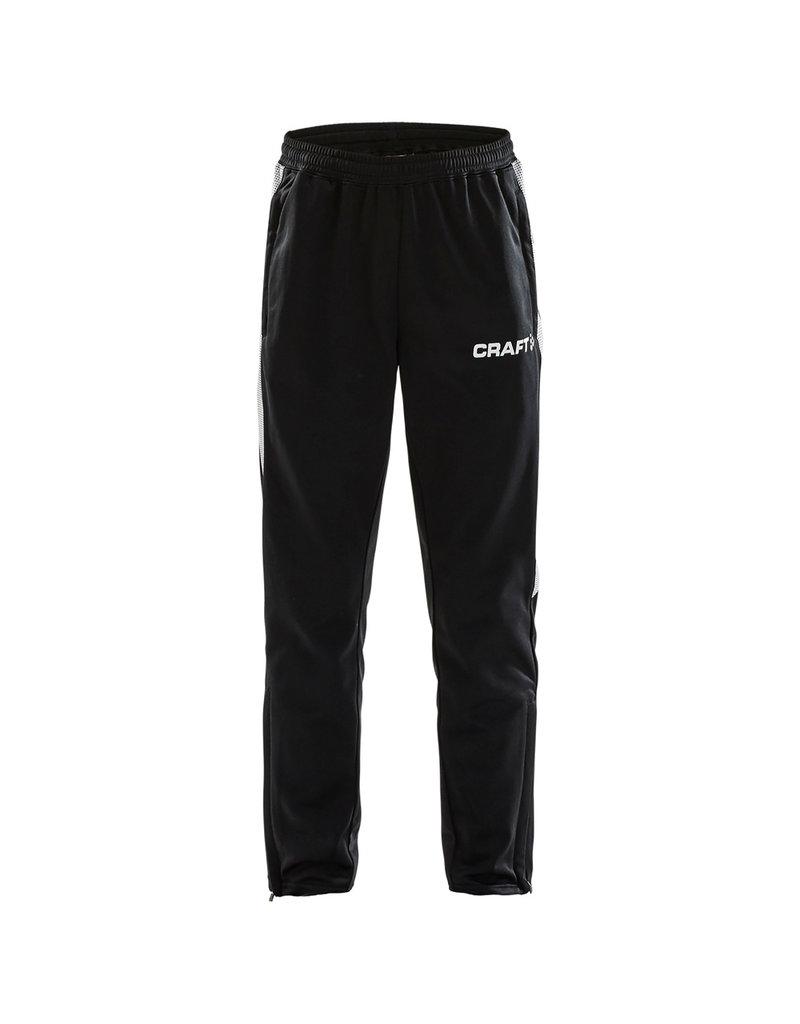 CRAFT Sportswear® PRO CONTROL PANTS JR
