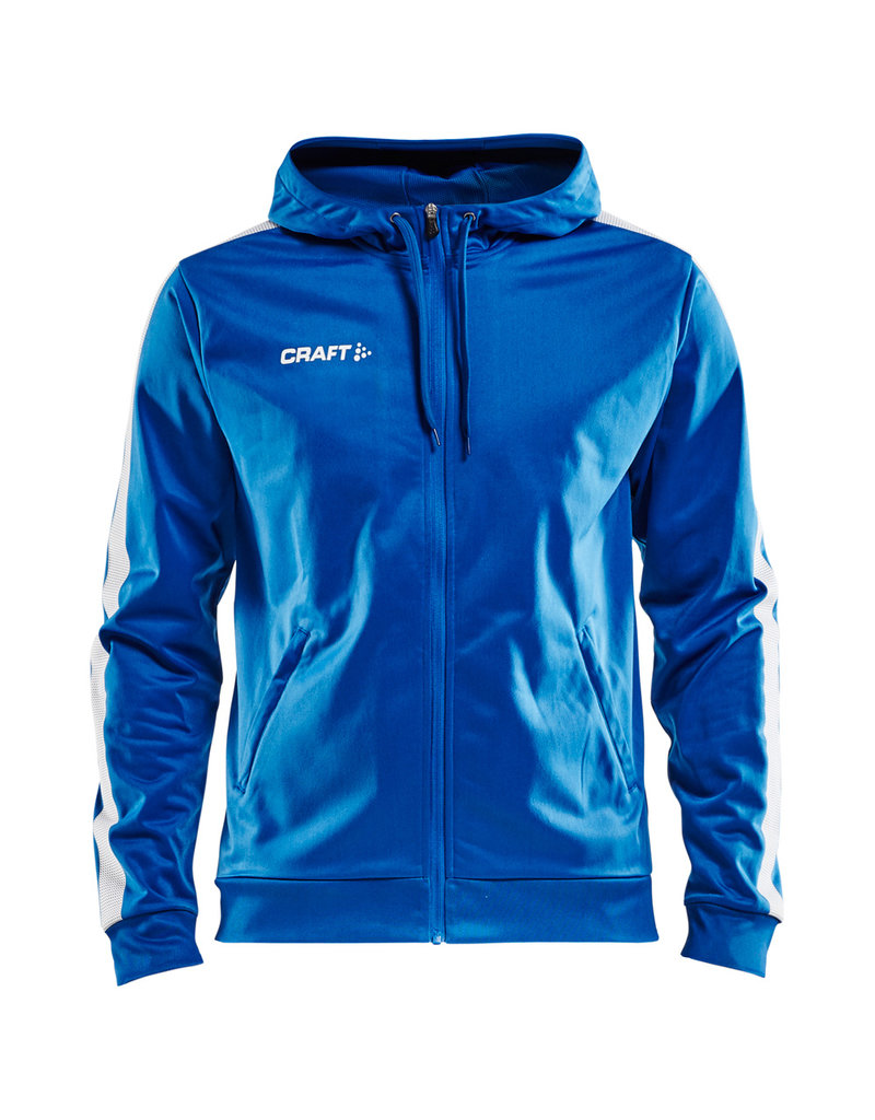 CRAFT Sportswear® PRO CONTROL HOOD JACKET M