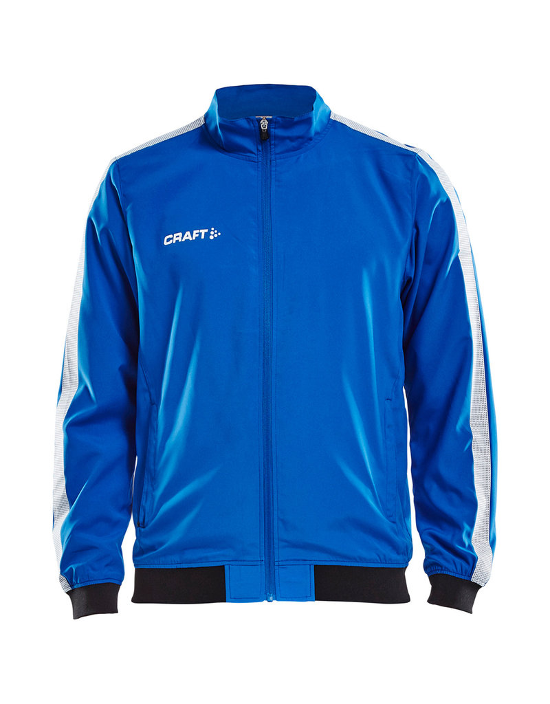 CRAFT Sportswear® PRO CONTROL WOVEN JACKET M