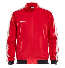 CRAFT Sportswear® PRO CONTROL WOVEN JACKET M