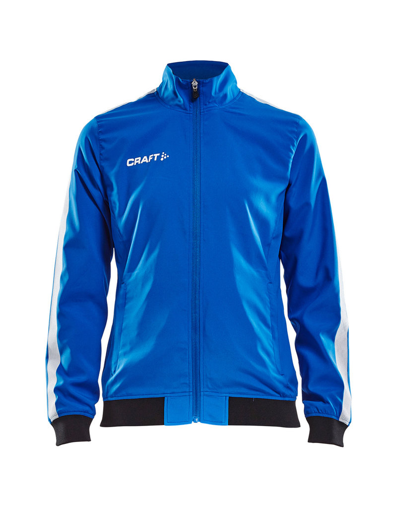 CRAFT Sportswear® PRO CONTROL WOVEN JACKET W