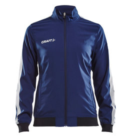 CRAFT Sportswear® PRO CONTROL WOVEN JACKET W