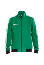 CRAFT Sportswear® PRO CONTROL WOVEN JACKET JR