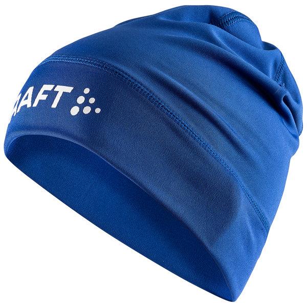 PRO CONTROL HAT