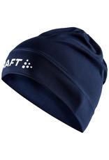 CRAFT Sportswear® PRO CONTROL HAT