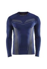 CRAFT Sportswear® PRO CONTROL SEAMLESS JERSEY M