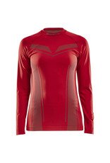 CRAFT Sportswear® PRO CONTROL SEAMLESS JERSEY W