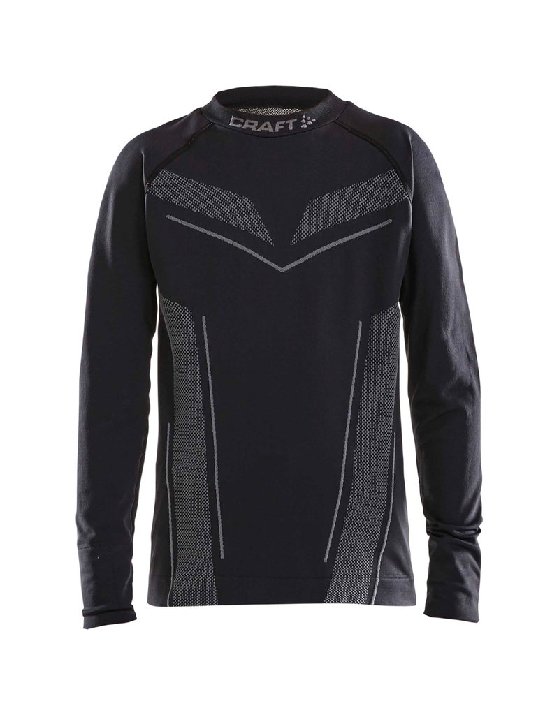 CRAFT Sportswear® PRO CONTROL SEAMLESS JERSEY JR