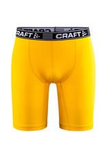 CRAFT Sportswear® CRAFT PRO CONTROL 9'' BOXER M