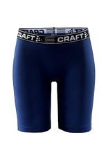 CRAFT Sportswear® CRAFT PRO CONTROL 9'' BOXER W