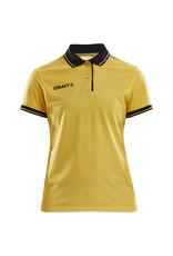 CRAFT Sportswear® PRO CONTROL POLOSHIRT W