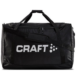 CRAFT Sportswear® PRO CONTROL EQUIPMENT BAG
