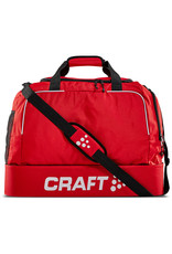 CRAFT Sportswear® PC 2 LAYER EQUIPMENT BIG BAG