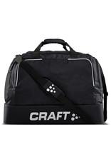 CRAFT Sportswear® PC 2 LAYER EQUIPMENT BIG BAG