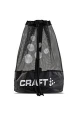 CRAFT Sportswear® PRO CONTROL BALL BAG