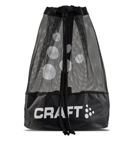 CRAFT Sportswear® PRO CONTROL BALL BAG