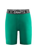 CRAFT Sportswear® CRAFT PRO CONTROL 9'' BOXER JR